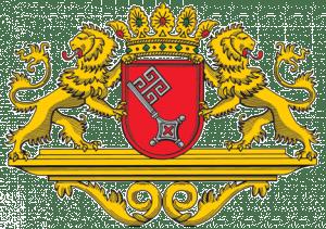 Spielbanken Nordrhein-Westfalen