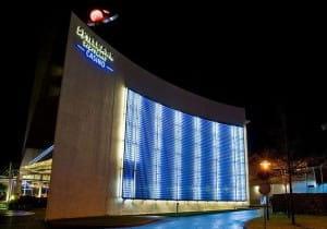 Spielcasino Stuttgart