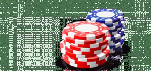 casino regeln geldwäsche