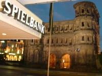 spielbank-trier