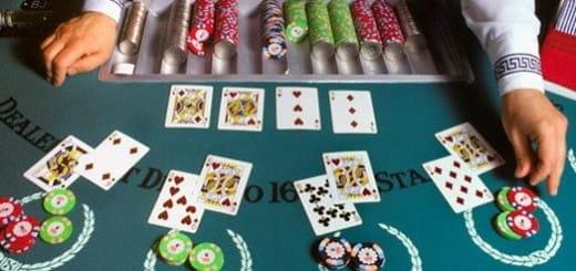 unterschied zwischen casino und spielbank