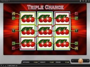 online casino neteller online spiel ohne anmeldung