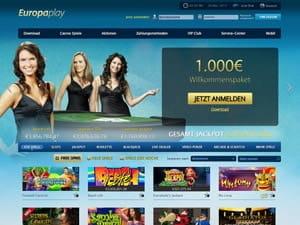 MasterCard | bis 400 € Bonus | Casino.com Deutschland