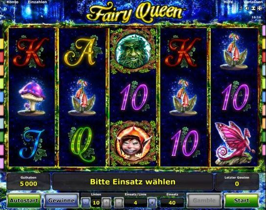 online casino deutschland sizzling hot slot