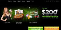 Mississippi grind poker
