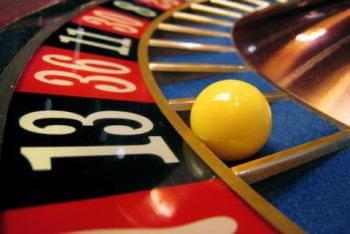 casino in niedersachsen