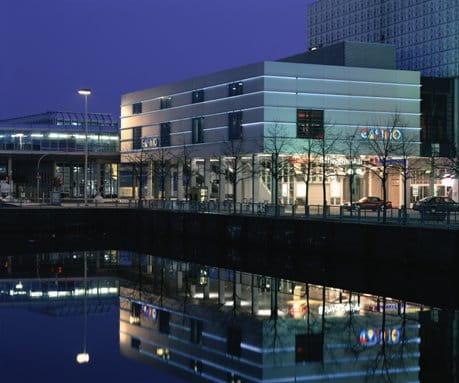 euro casino online online spielen gratis