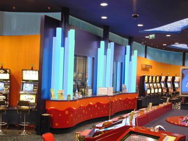 Spielbank Seevetal