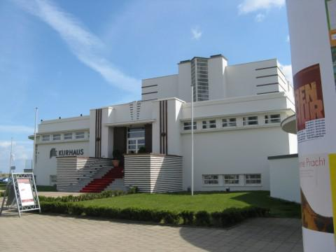 Casino WarnemГјnde