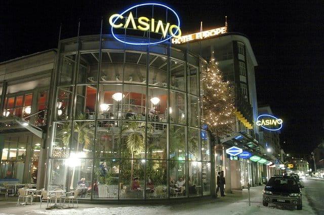 Casino Grand Piano Spiel herunterladen