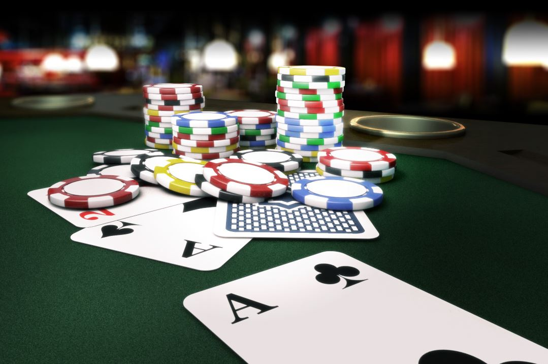 casino osnabruck poker