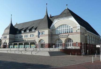 casino lübeck lysia